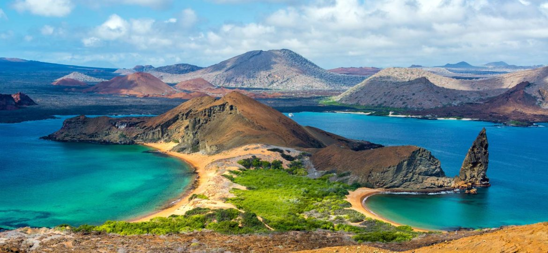 Galapagos-main