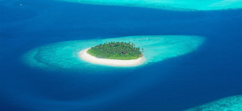 sharktastic-Island-Water
