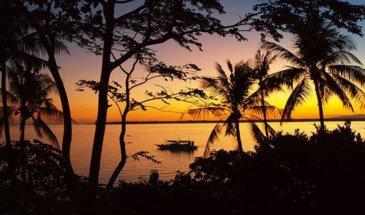 Bohol Philippines